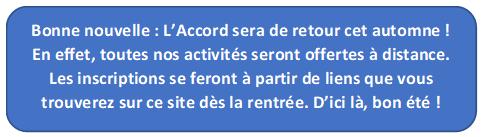 Accueil-620